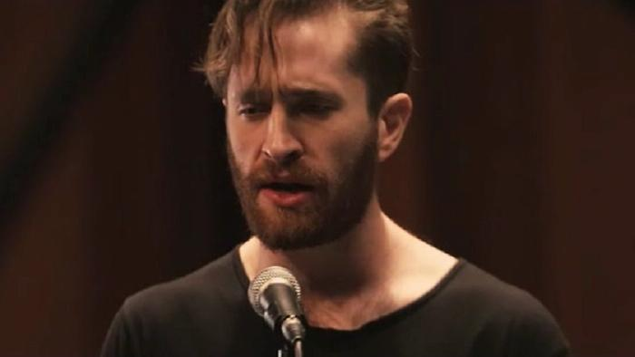 Shots Acoustic Piano Live From The Smith Center  Las Vegas  2015