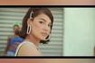 Mi Amor Official Video