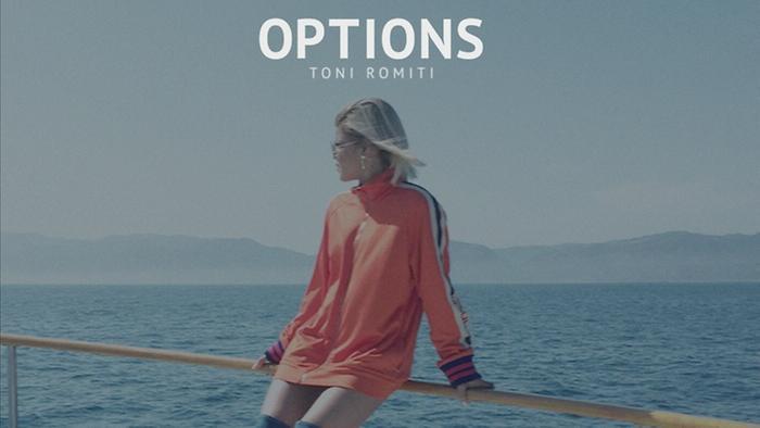Options Audio