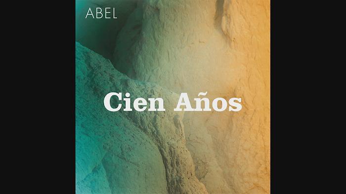 Cien Años Official Audio