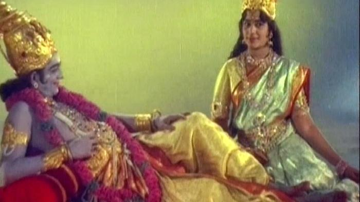 Hum Usse Pryashchit Karayenge