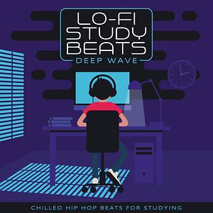 Lo Fi Study Beats Songs Download Lo Fi Study Beats Songs Mp3 Free Online Movie Songs Hungama