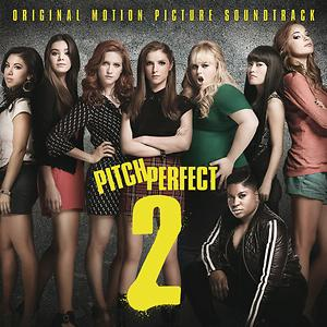 download pitch perfect soundtrack free mp3
