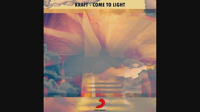 Come To Light Pseudo Video