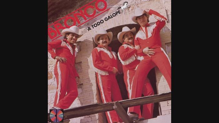 Corazón Bandido Cover Audio
