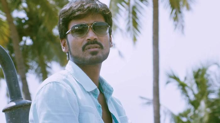 Yolo  You Only Live Once From Anegan