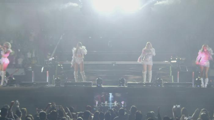La Ilusión del Primer Amor En Vivo  90s Pop Tour Vol 2