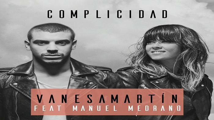 Complicidad