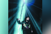 Dian Shi Ren Live