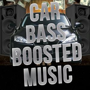 indian bass songs for car mp3 free download