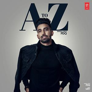 a to z songs free download
