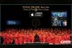 Total Praise Mass Choir - Victory (Video Cover)