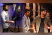 Harbhajan Movie Song Sung By Simbu