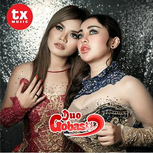 Duda Araban Song Duda Araban Mp3 Download Duda Araban Free Online Duda Araban Songs 2018 Hungama