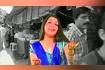 Railiya Chalal Vindhyachal