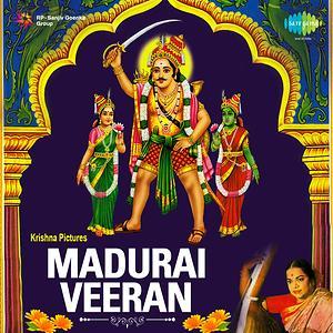 Madurai Veeran Songs Download Madurai Veeran Songs Mp3 Free Online Movie Songs Hungama