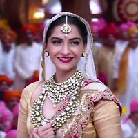Prem Ratan Dhan Payo Movie Full Download Watch Prem Ratan Dhan Payo Movie Online Movies In Hindi
