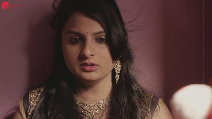 Preethi Yenu