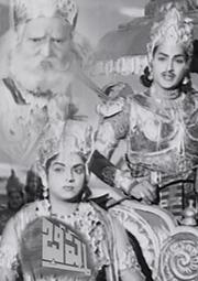 Bhishma Movie Full Download Watch Bhishma Movie Online Movies In Telugu