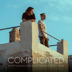 complicated dimitri vegas mp3 download free