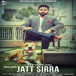 Jatt Sirra Song Jatt Sirra Mp3 Download Jatt Sirra Free Online Jatt Sirra Songs 2016 Hungama