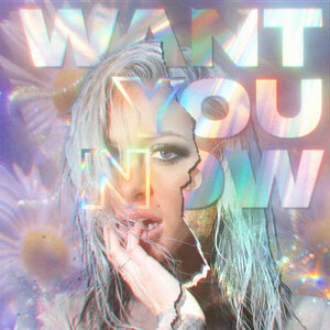 Want You Now Songs Download Want You Now Songs Mp3 Free Online Movie Songs Hungama