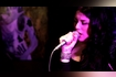 Will you still love me tomorrow ( Amy Winehouse, The Shirelles )