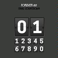 final countdown mp3 song free download