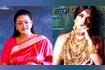 Shakeela Biopic To Release On OTT Platform