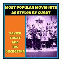 Most Popular Movie Hits As Styled By Cugat Songs Download Most Popular Movie Hits As Styled By Cugat Songs Mp3 Free Online Movie Songs Hungama