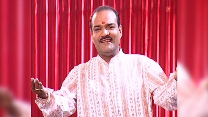 Om Sai Shri Sai
