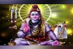 Bhola Shiv Dhyan Maghan Hai