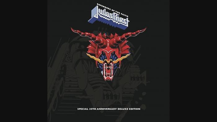 Metal Gods Live at Long Beach Arena 1984 Audio