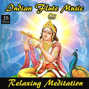 Download free indian flute music