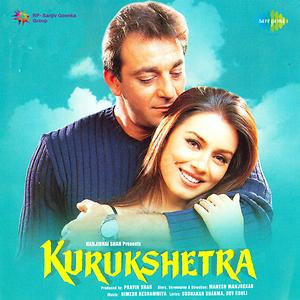 2000 bollywood movies list mp3 songs free download