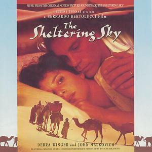 the sheltering sky 1990 watch online free