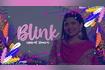 Blink Lyric Video