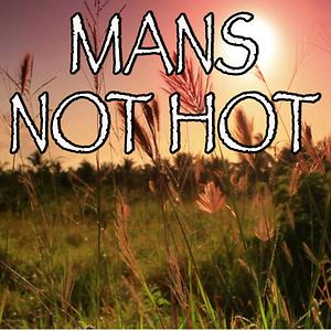 Man S Not Hot Tribute To Big Shaq Songs Download Man S Not Hot Tribute To Big Shaq Songs Mp3 Free Online Movie Songs Hungama