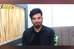Paras Chhabra Talks About His Ex Girlfriend Pavitra Punia Says,She was MARRIED