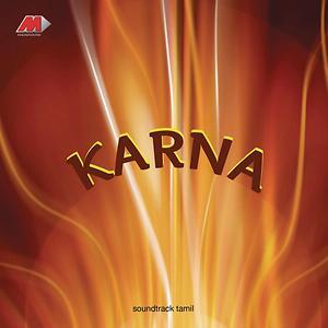 Karna Songs Download Karna Songs Mp3 Free Online Movie Songs Hungama