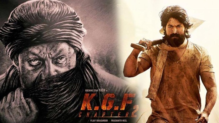 KGF 2 Release May Get Delayed