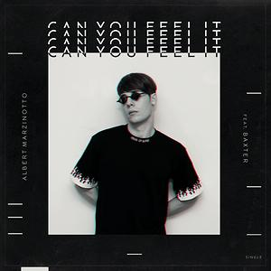 can you feel it mp3 free download