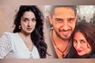 Kareena,Sidharth And Others Wish Kiara Advani On Her Birthday