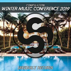 Paw Paw Song Paw Paw Mp3 Download Paw Paw Free Online Seriously Records Presents Compilation Winter Music Conference 2019 Songs 2019 Hungama