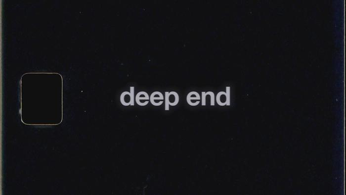 deep end Audio