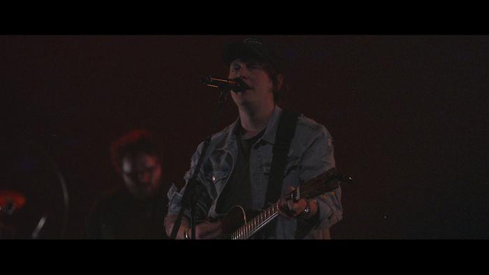 Christ Is Risen Live At Worship Together Conference Nashville TN2020