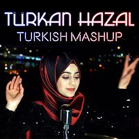 Turkish Mashup Song Download Turkish Mashup Mp3 Song Download Free Online Songs Hungama Com