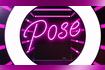 Pose Official Lyric Video