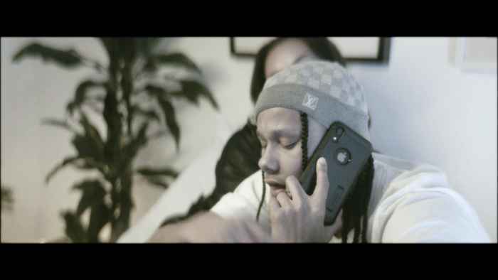 Care Official Video