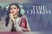 Time Chakda